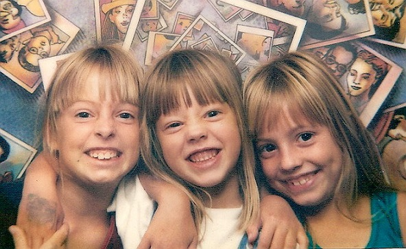 3Ts Kids Smiles