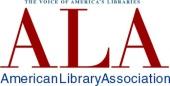ALA Logo Jpeg
