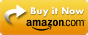 amazon-icon-buy-now