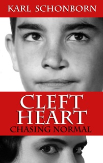 Cleft-Heart-Cover1[1]