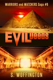 COVER Evil Deeds 040617
