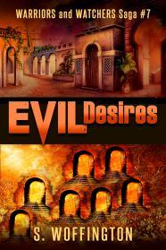 COVER Evil Desires 040617