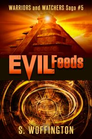 COVER Evil Feeds 040617