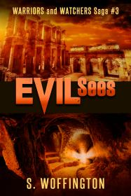 COVER Evil Sees ebook 060617 NEW
