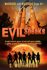 cover-evil-speaks-010717