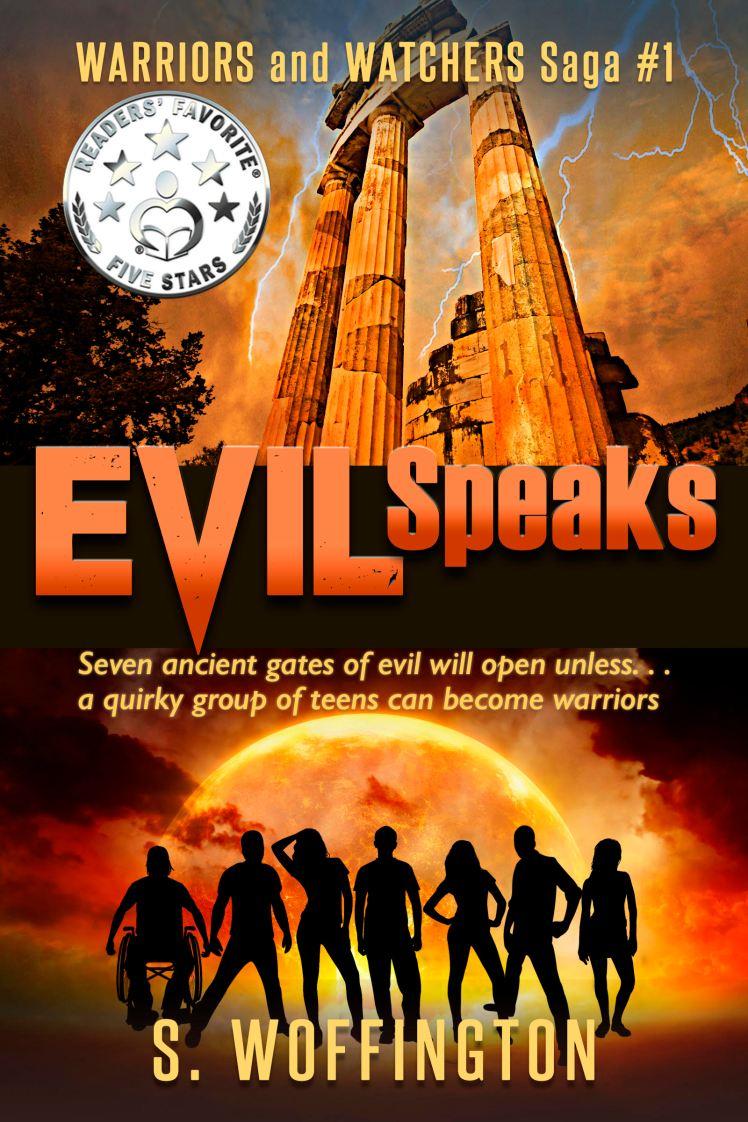 COVER EVIL SPEAKS 060417 ebook