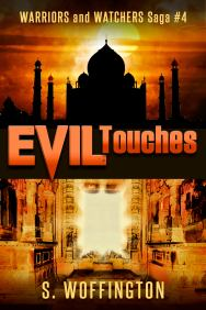 COVER Evil Touches 040617