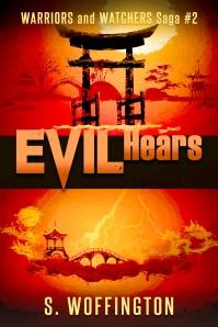 Evil Hears Rev Final
