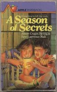 A Season of Secrets